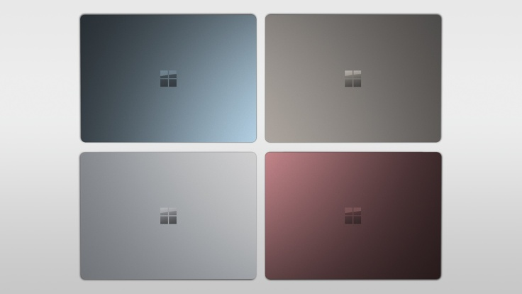 Microsoft-Surface-Laptop-001