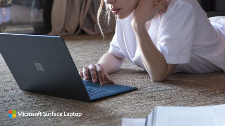 Surface-Laptop-official-promo-image